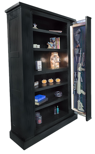 Willa-hide-Book-Case-2-of-4_black_edited.png