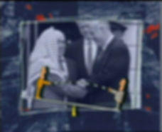 TV- Popolitika_open seq. 1' chanal.jpg