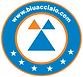 Logo for Blu Acciaio
