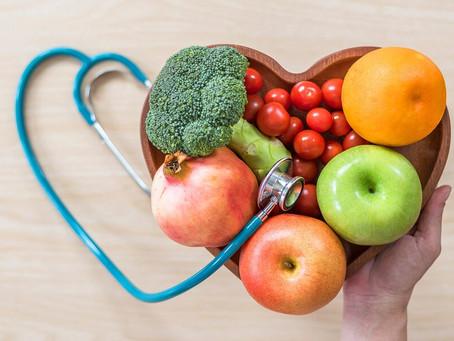 7 consejos de salud para tu bienestar físico y mental
