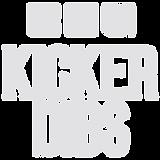 KD_Logo-W_M.png