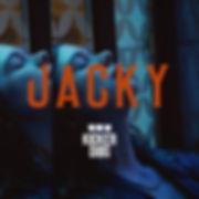 Kopie von KD_Jacky_Single_Cover.jpg