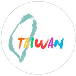 Escritório_Taipei_no_Brasil