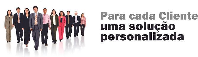 Página_Portifolio_MHP.jpg