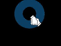 qualicorp-logo-DDF27B5432-seeklogo.com