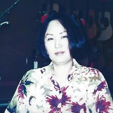 Moonjun Allison