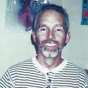 Robert Van