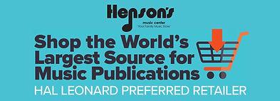 Hal Leonard Preferred Retailer Strip.jpg