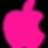 Apple Macintosh Logo