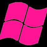 os-windows-512.png