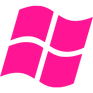 MS Windows Logo
