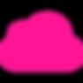 cloud-3-256.png