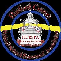 HCRSPALogo.png