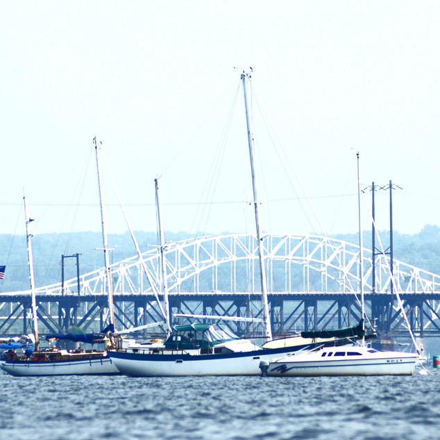 Hatem Bridge
