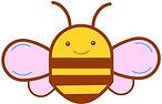 Bumblebee4.jpg