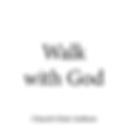 Walk with God.png