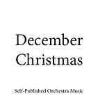 December Christmas.png
