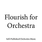 Flourish for Orchestra.png