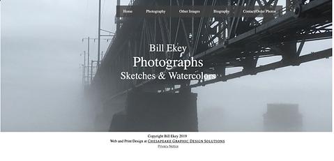 billekeyimageswebsite.png
