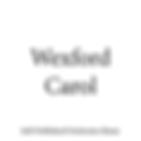 Wexford Carol.png