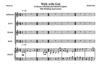 WalkwithGod.png