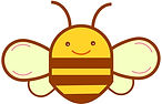 Bumblebee2.jpg
