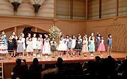 ヤマハ音楽教室貝塚センター
