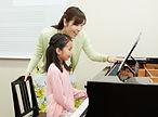 ピアノ個人レッスン.jpg