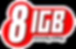BIG_LOGO_HD_with_slogan_OK_CONTOUR.png