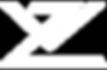 VZ logo-white.png