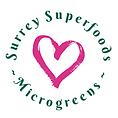 SurreySuperfoods Logo .png