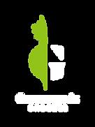 GG_Logo_LockUp_RGB_LimeWhite.png