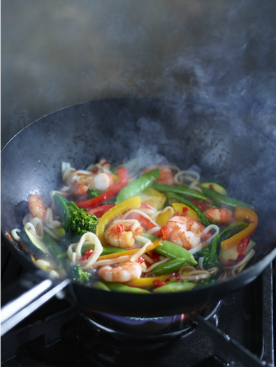 Denise stirfry.png