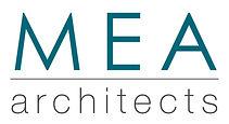 MEA Logo copy.jpg