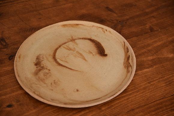 Kyoto Plate