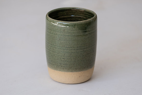 Oribe cup
