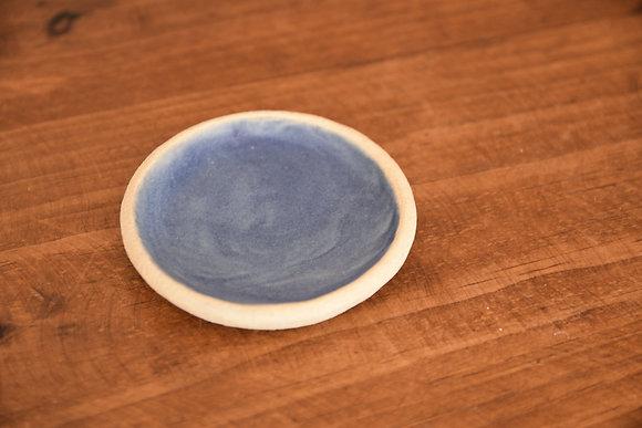 Mini SEA plate