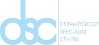 Dermatology Specialist Centre