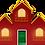 Thumbnail: Casa do Noel