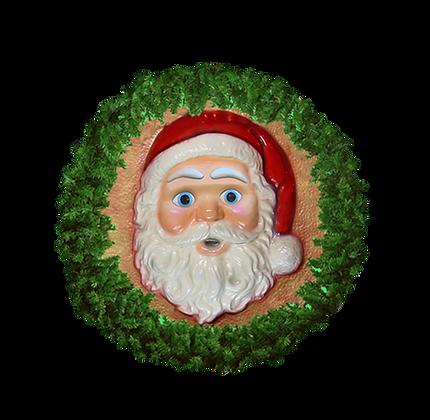 Disco do Noel Ramado e Iluminado