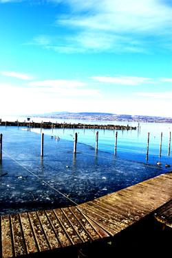 Zürichsee 80.00 CHF