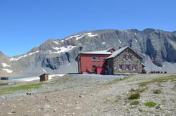 Muttseehütte