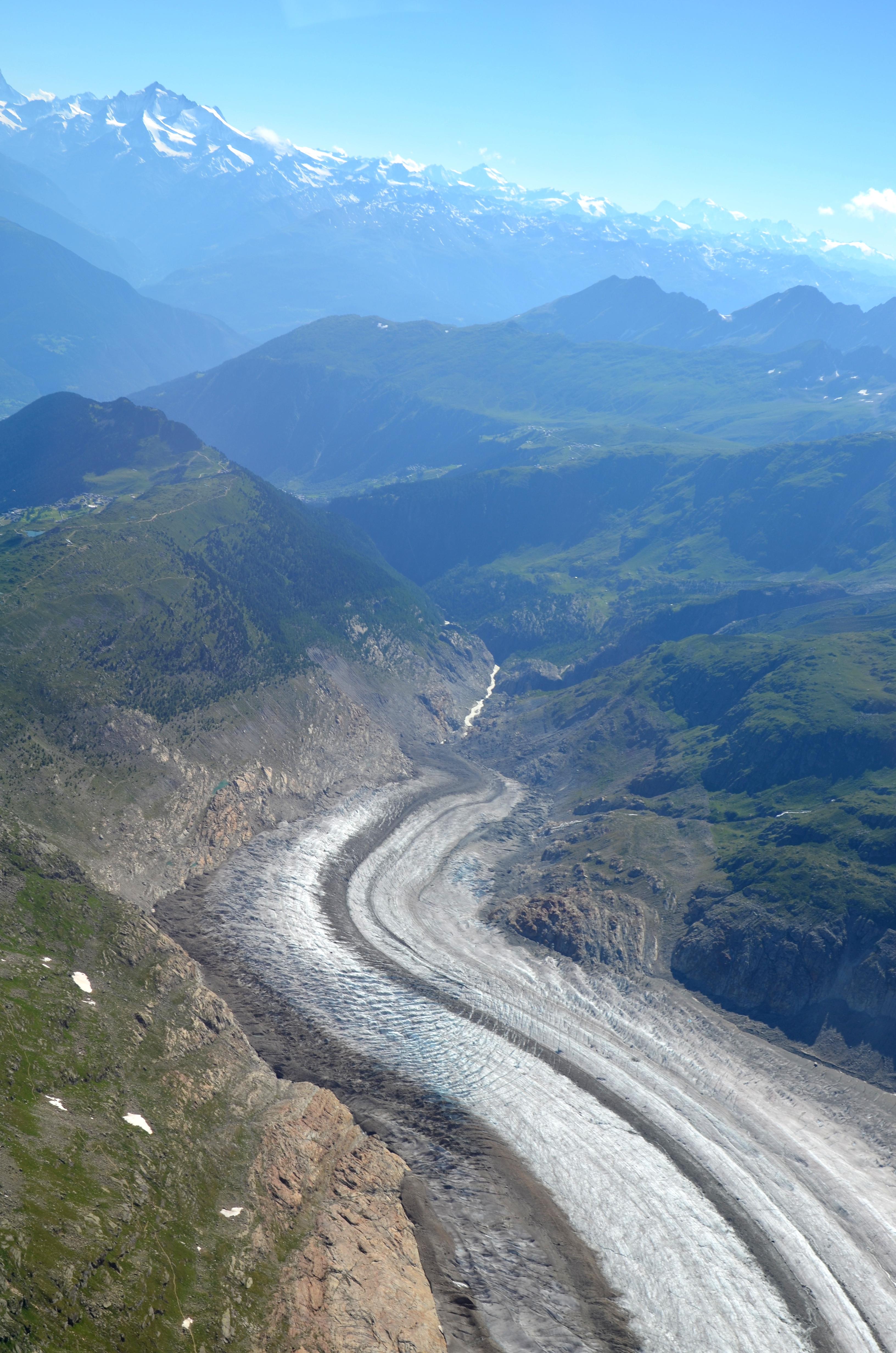 Aletsch  120.00 CHF
