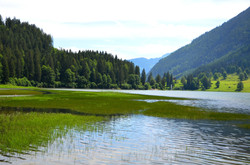 Obersee Näfels
