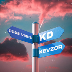 KD - gode vibes .jpg