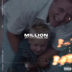 Million - Cover Art.jpg