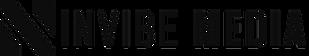 Invibe%2520Media%2520Logo%2520(web)_edit