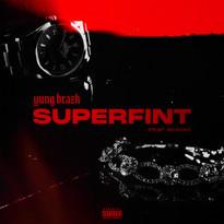 super fint - cover art.jpg