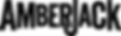 amberjackrockband