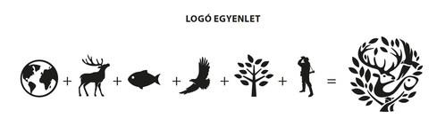 logo - 22.54.08.jpg